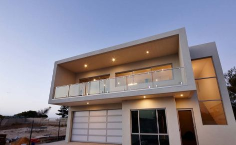 Mullaloo Beach House