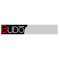 Budo-Group
