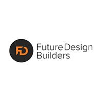 Future-Design-Builders