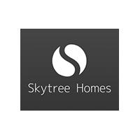 Skytree-Homes
