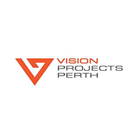Vision-Projects